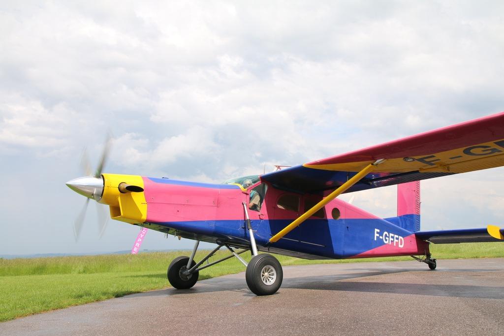 avion_09