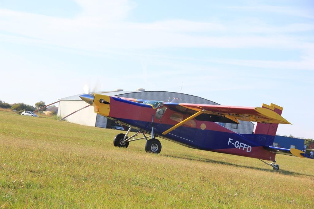 avion_13