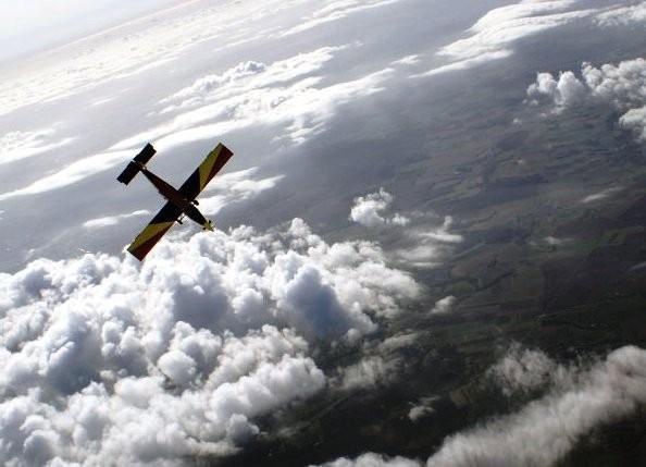 avion_16