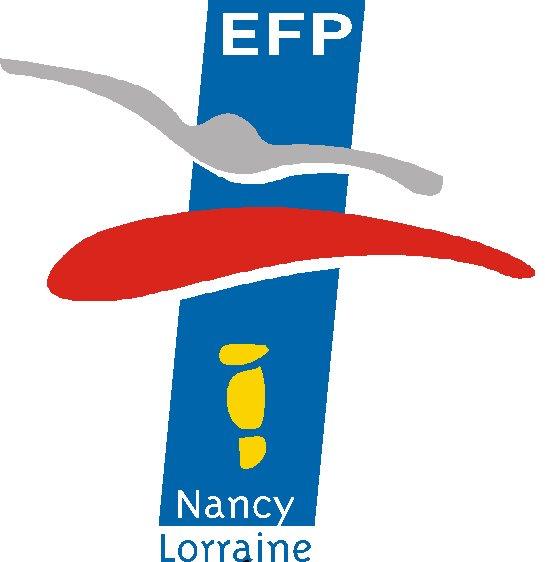 Ecole Francaise de Parachutisme Nancy Lorraine - EFPNL