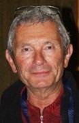 Gérard Robin