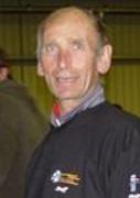 Jean-Claude Colin