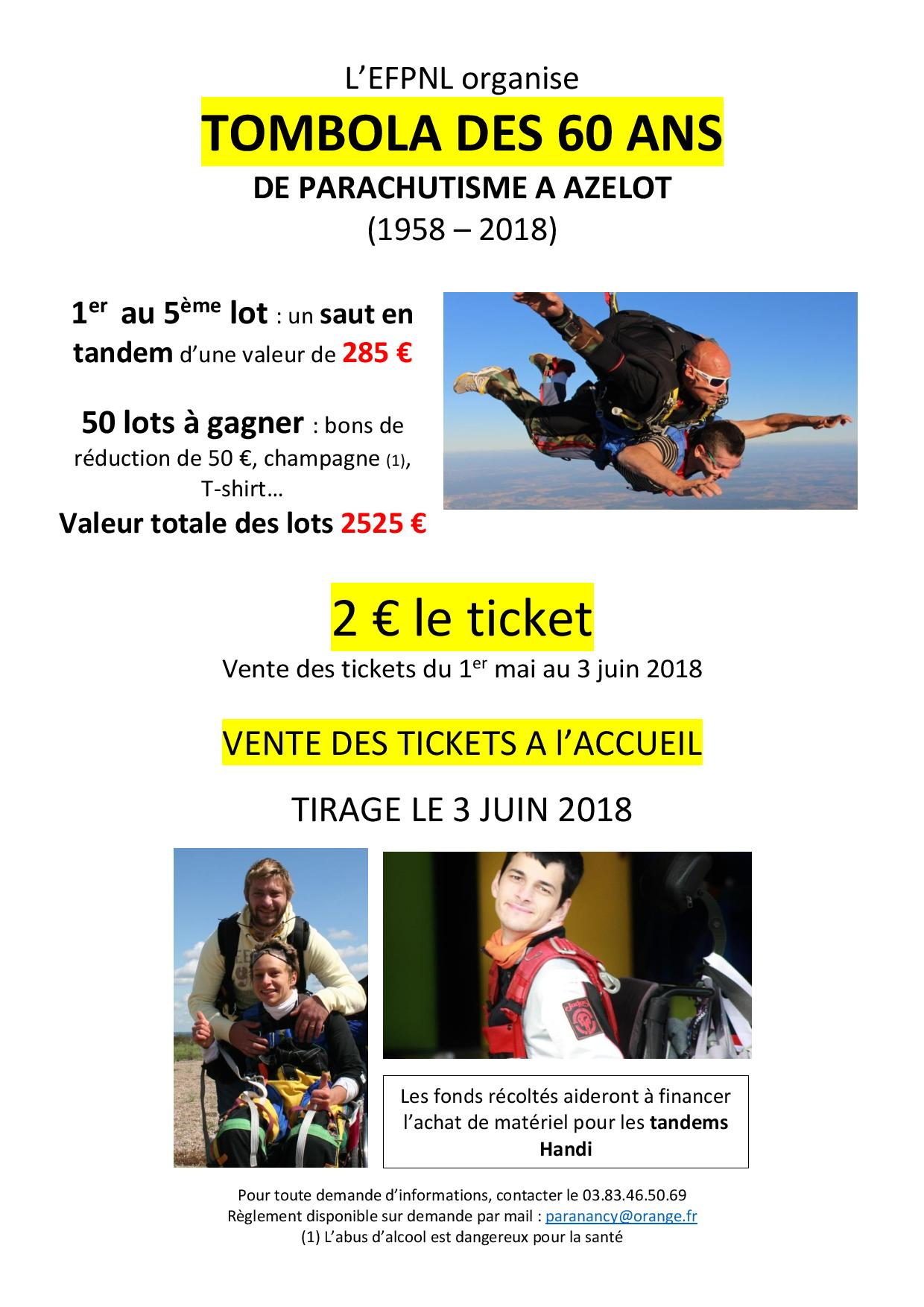 affiche tombola 60 ans-page-001